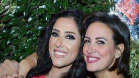 ريهام عبدالغفور لـ حنان مطاوع: ثقتي في إنسانيتك وضميرك أكثر من نفسي