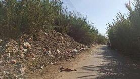 «حياة كريمة» تبدأ جولاتها بمحافظة الغربية لرصد احتياجات مواطني زفتى
