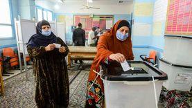 خبراء عن انتخابات النواب: المرأة والشباب هم أكثر المستفيدين من المجلس