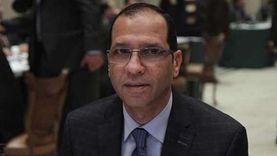 برلماني: مصانع غزل المحلة تعود بعد سنوات من الإهمال والفساد