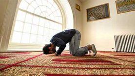 مواقيت الصلاة في كفر الشيخ.. المغرب يؤذن الساعة 6:25 دقيقة