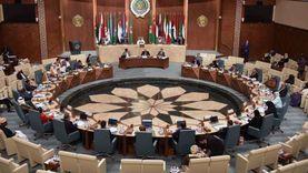 البرلمان العربي يشيد بتجربة المسار الديمقراطي في الجزائر