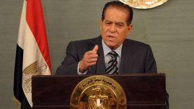 مذكرات الفقي.. مبارك أطاح بالجنزوري استجابة لوشايات وزراء بحكومته