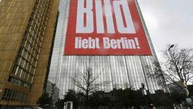 تفاصيل إقالة رئيس تحرير صحيفة بيلد الألمانية بسبب تهم أخلاقية