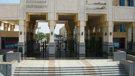 جامعة 6 أكتوبر تفوز بالمركز الأول في مسابقة Enactus