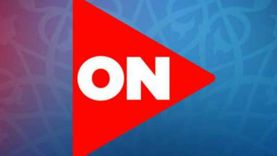 مواعيد عرض مسلسلات رمضان 2021 على قناة ON E