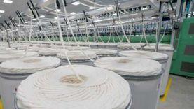 تضم أكبر مصنع بالعالم.. 10 معلومات عن تحركات إحياء صناعة الغزل والنسيج