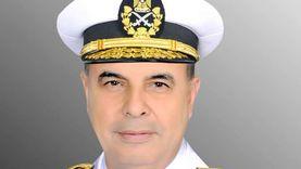 قائد القوات البحرية في عيدها: إغراق إيلات غيّر مفاهيم استخدام الصواريخ
