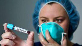 عاجل.. فرنسا تسجل أكثر من 16 ألف إصابة جديدة بكورونا في أعلى معدل لها