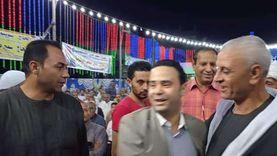 محمود بدر: طالبت وزير التنمية المحلية ألا يحرج النواب مع الناس