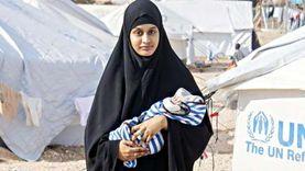 «عروس داعش».. من ساحات القتال إلى ساحات القضاء البريطانى