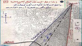 رحلة استرداد طابا.. الدبلوماسية المصرية تنتصر في حرب الخرائط