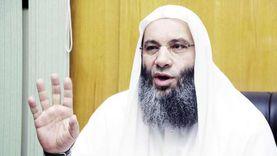 محمد حسان ظهر عبر قناته بـ«يوتيوب» أمس.. وشقيقه يوضح حالته الصحية