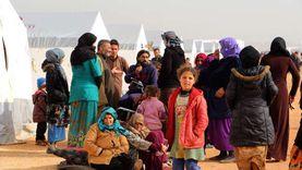 ميتشيل ميلاني: فلسطين وسوريا ضمن الأكثر معاناة بسبب اللاجئين «حوار»