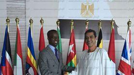 """برلمانات شمال إفريقيا تطالب بربط """"لجنة الأزهر"""" لضبط الفتاوى"""