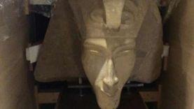 بعد استرجاع 5 آلاف قطعة.. آليات استعادة الآثار المصرية بالخارج
