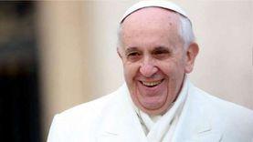 «العمليات المشتركة» عن زيارة البابا فرنسيس للعراق: «محبة وسلام»