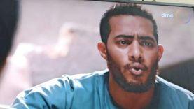 موعد عرض مسلسل موسى الحلقة 6.. كيف سينتقم الإنجليز من محمد رمضان؟