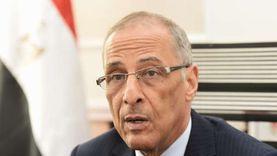 """رئيس """"الفضاء المصرية"""": """"نسعى لإنتاج قمر صناعي محلي.. ونراقب النفايات"""" (حوار)"""