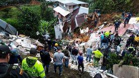 هزات عنيفة في إندونيسيا والجزائر.. ضحايا بالمئات وخسائر بالمليارات