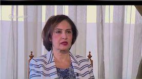 مكافحة الهجرة غير الشرعية: مصر من أوائل المنضمين لبروتوكول منع الاتجار بالبشر