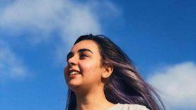 توأم الـ6 على الثانوية العامة بالإسكندرية: كانت بتذاكر أكثر مني