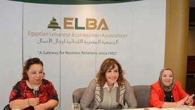 الغزالي: المرأة المصرية لها الدور الأكبر في المشاركة في الانتخابات