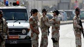 مصرع 4 وإصابة 10 آخرين في انفجار بباكستان
