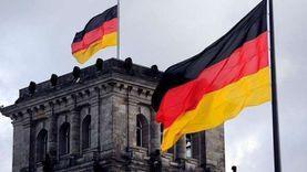 الجالية المصرية بألمانيا: نقف بجوار دولتنا في كل انتخابات