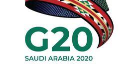 المملكة تنظم أول قمة دولية للمواصفات القياسية ضمن فعاليات مجموعة الـ20