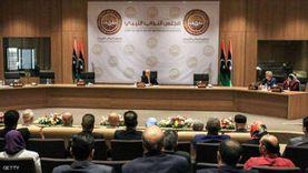 مجلس النواب الليبي: إجراء الانتخابات في موعدها