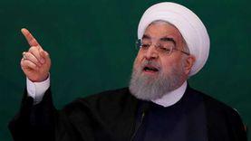 """إيران تعترف بـ""""ثغراتها الأمنية"""" بعد مقتل العالم النووي فخري زاده"""