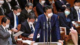 اليابان تخصص 10 ملايين دولار من احتياطياتها لتخفيف تداعيات كورونا