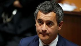 فرنسا تعتزم إغلاق 7 مساجد بدعوى نشر الكراهية والتطرف