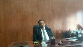 """12 مرشحاً لـ""""النواب"""" من بين 50 خضعوا للكشف بشمال سيناء"""