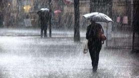 وزارة الري: غرق بعض المدن من  الأمطار مسؤولية الصرف الصحي والمحليات