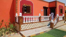 «الأورمان»: إعمار وتسقيف 6266 منزلا بالقرى الأكثر احتياجا في المنيا