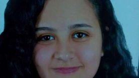 والد ضحية البناء المخالف: «عايز حق بنتي.. مش بطلب تعويض من حد»