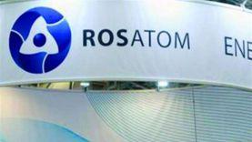 وفد مصري روسي يتابع تنفيذ مشروع المحطة النووية بالضبعة