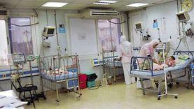 متلازمة خطيرة تصيب الأطفال بسبب كورونا.. طبيبة: غير مرئي ويسبب الوفاة