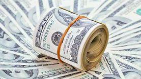 أسعار العملات اليوم الأحد 24 يناير 2021: الدولار مستقر مقابل الجنيه