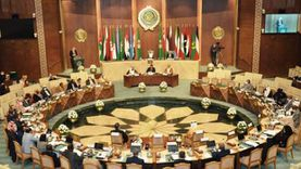البرلمان العربي يرحب بزيارة بابا الفاتيكان إلى العراق ويُثمن رسائلها