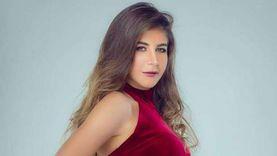 بعد تداول تصريحات لها عن أزمة «شقة 6».. ملك قورة: ماليش حساب على «فيسبوك»