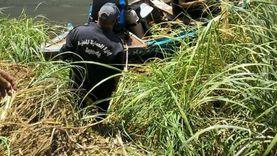 العثور على جثة شاب غرق بشاطئ بورسعيد