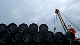 خبير طاقة: برميل البترول سيصل 70 دولارا قريبا
