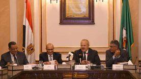 هوية مصر تقوم على تقبل الآخر.. 3 سنوات على وثيقة جامعة القاهرة للتنوير
