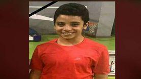 مدير نادي الرواد يكشف كواليس وفاة طفل كرة السرعة: سقط بعد التمرين