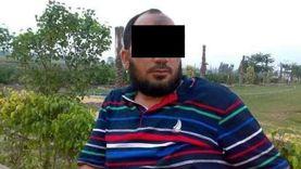 بعد 5 سنوات.. إعدام قاتل طفليه في الدقهلية