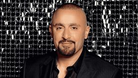 من هو والد الفنان أحمد السقا؟.. صاحب «الليلة الكبيرة»