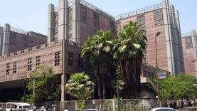 """جامعة القاهرة عن """"شجار قصر العيني"""": الطفل حالته جيدة وغادر للمنزل"""